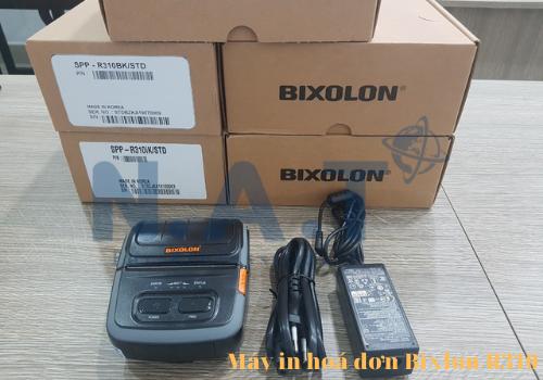 Máy in hóa đơn Bixolon SPP R310