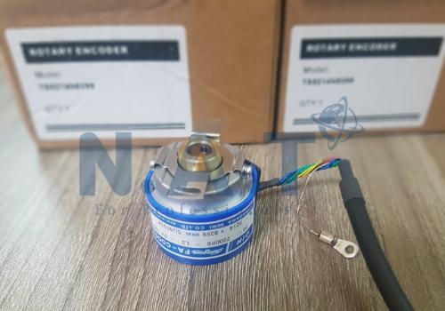 Encoder TS5214N8399